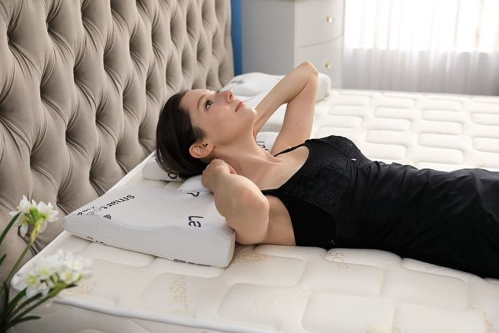 摺枕使用-2