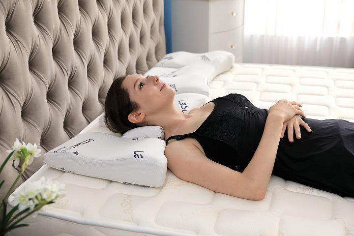 摺枕使用-3