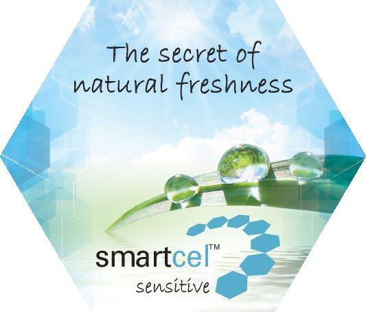 Smartcel